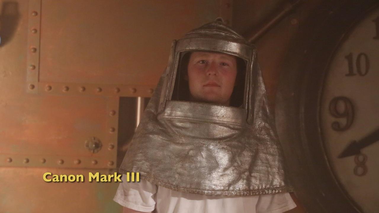 canon-mark-3-3